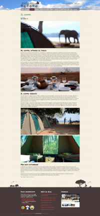 sito-internet-responsive-african-path2.png