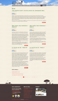 sito-internet-responsive-african-path5.png