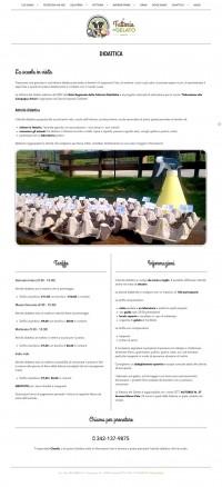 sito-web-fattoria-3.jpg