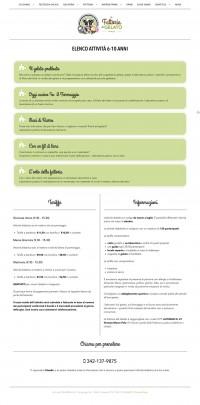 sito-web-fattoria-4.jpg