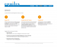 sito-web-responsive-equites2.png