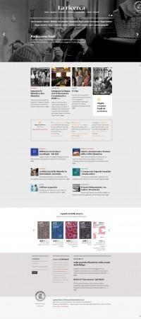 sito-web-responsive-laricerca1.jpg