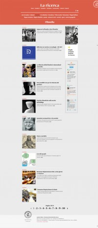 sito-web-responsive-laricerca2.jpg