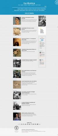 sito-web-responsive-laricerca3.jpg