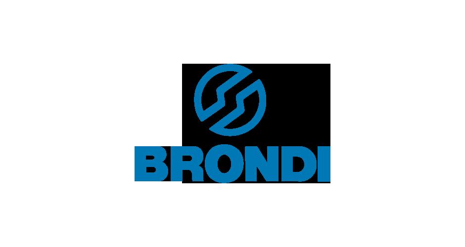 Consulenza Web e E-commerce per Brondi
