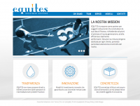 sito-web-responsive-equites.png